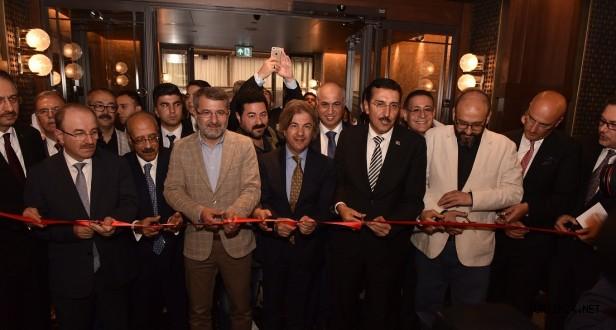 Abdulbaki Kent : Hedefimiz yılda 51 bin ziyaretçi