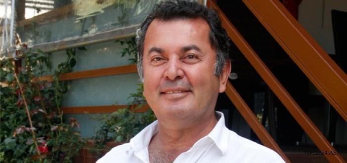 Başkan Çavuşoğlu : Turizmde söz hakkı sektör temsilcilerinindir
