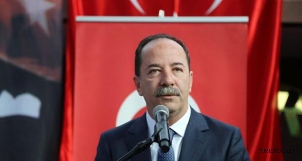 Başkan Gürkan : Yaz festivali düzenleyeceğiz