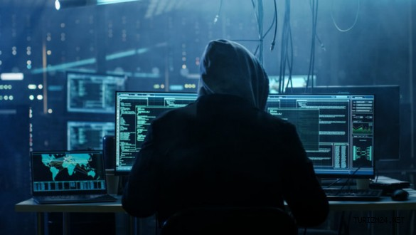 Bristol Havalimanı Yetkilileri, Siber Korsanlarla Pazarlık Yapmadı