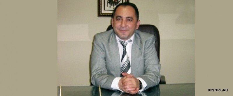 Doç. Dr. Mehmet Oğuz İlban : 30 öğrenci ile başladık şu anda sayımız 1500 öğrenci