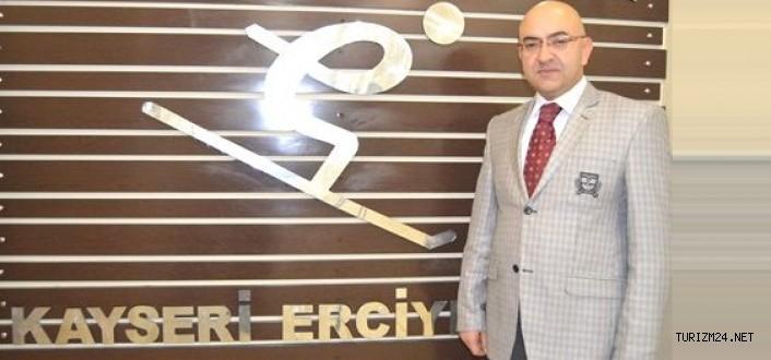 Dr. Murat Cahid Cıngı : Sözümüzü tuttuk