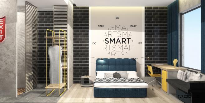 Emrullah Akçakaya : Smart By Dedeman 'la Y kuşağını hedefliyoruz