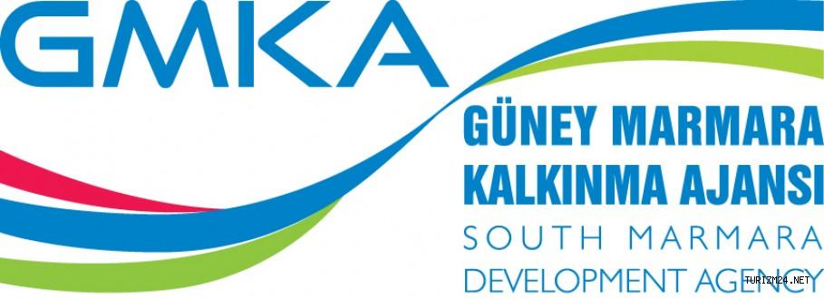 Güney Marmara Kalkınma Ajansı EMITT Turizm Fuarında