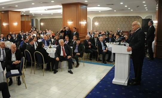 İstanbul u Kapasitesinin Çok Altında Değerlendiriyoruz.