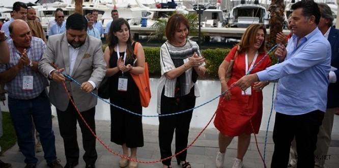 Kocadon : Mavi yolculuk kavramı Türkiye'de başladı
