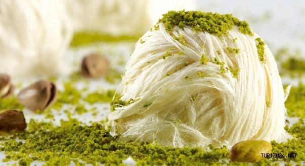 Kocaeli, gastronomi turizminde 1000 e yakın yemekle hazır