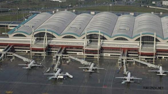 Malaysia Airports Holdings hisse satışı görüşmelerine başladı