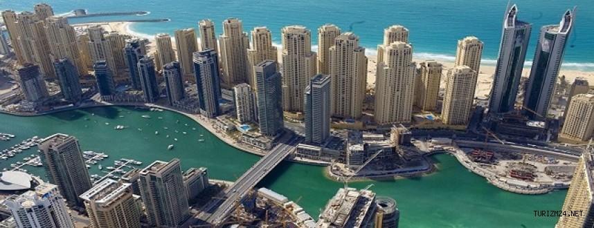 Ortadoğu Turizm ve Seyahat Acentaları Derneğinden B2B Fırsatı