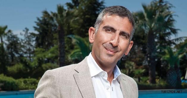 Rufat Babayev İstanbul Görevine Başladı
