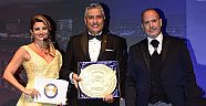 Seven Stars Luxury Hospitality and Lifestyle Awards  Türkiye'ye geldi